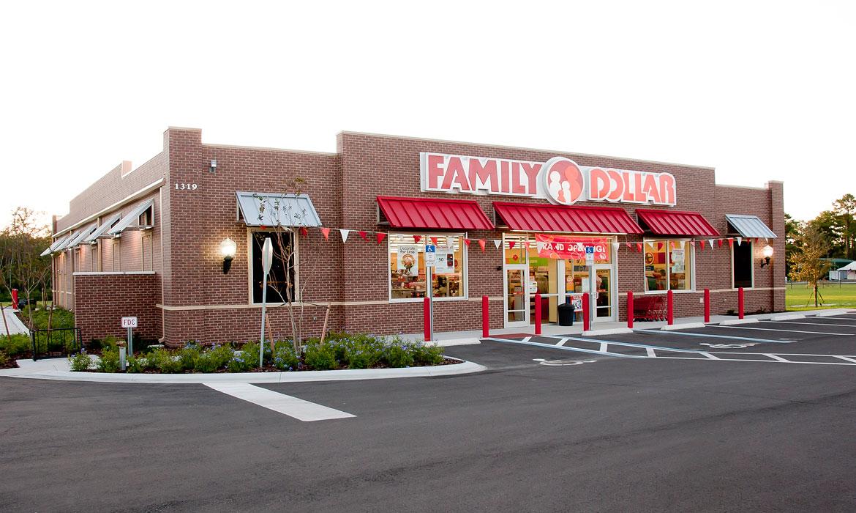 Family-Dollar_uequitygroup