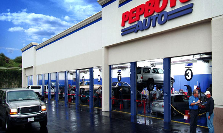 pepboys_service_2